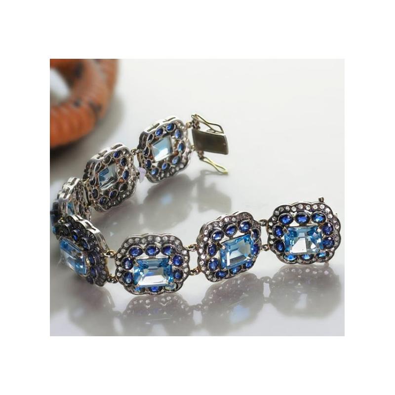 victorian jewelry