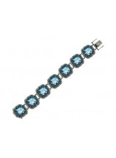 Victorian Bracelet