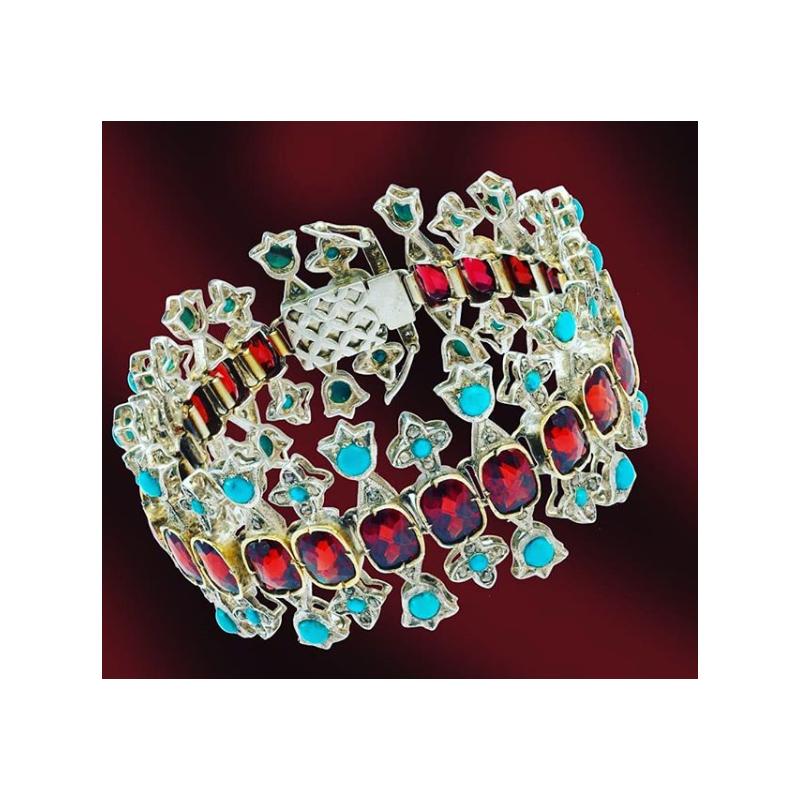 Best Victorian Jewelry