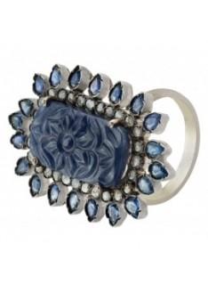 antique victorian ring