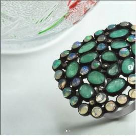 Buy Victorian Rings