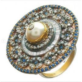 Buy Vintage Engagement Rings