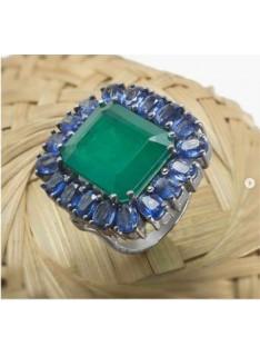Buy Vintage Ring