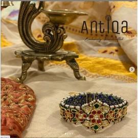 Buy Vintage Style Bracelet