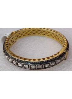 Fancy Bracelet For Women, Victorian Bracelet