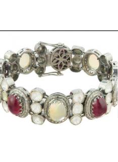 wedding Bracelets, Victorian Bracelets