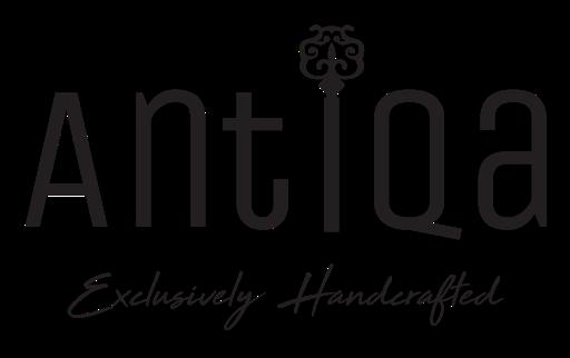 Antiqa Handcrafted